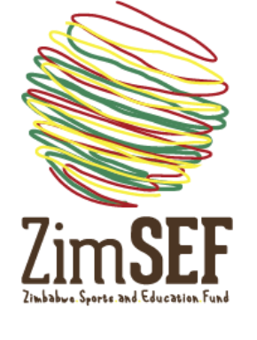 Zimbabwe Sports and Education Fund